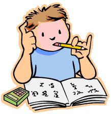 Example research paper topics: American Sign Language