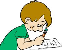 Essay on winter vacation for students